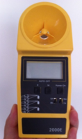 CHM6000線纜測高儀