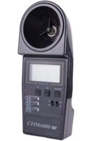 CHM6000超聲波線纜測高儀