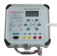 HN2571數字接地電阻測試儀