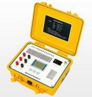 FET-2接地電阻測量儀