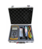 MG2000低壓伏安相位檢測表