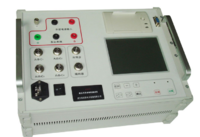 HDGK-8A 高压开关机械特性测试仪
