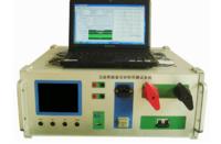 KJTC-III(B) 开关机械特性测试仪