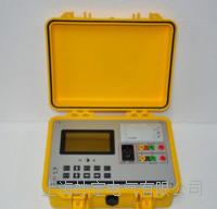 YDB-II變壓器變比組別測試儀