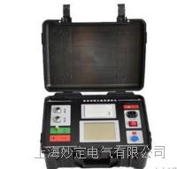 XHXC105電力變壓器互感器消磁儀