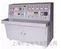 BC2780變壓器綜合特性測試臺