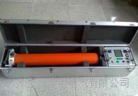 KD-3000發電機交流耐壓諧振裝置