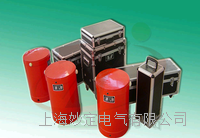 TPXZB系列發電機工頻耐壓試驗設備