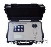 HDFJ-502SF6氣體分解產物檢測儀