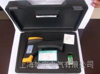 SG1651紅外線測溫儀