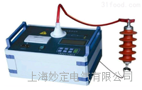 YBL-IV智能型避雷器特性測試儀