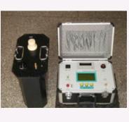VLF0.1HZ超低頻高壓發生器
