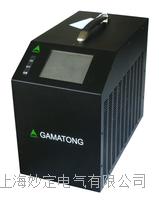 MD3986蓄電池充放電綜合測試儀