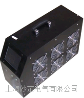 MD3988蓄電池充放電綜測儀