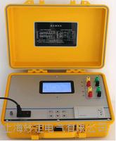 MD6810A變比測試儀