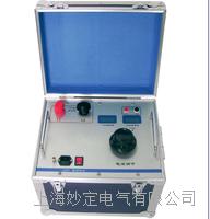 電流互感器變比極性測試儀