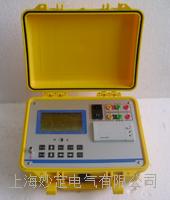MD2000A變比測試儀