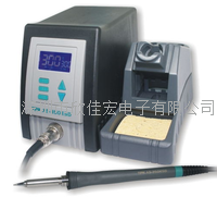 TPK 智能無鉛焊臺 TPK  AS-350