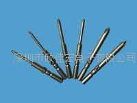 JZR電批咀十字5mm 5mm
