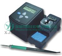 AS-600A 高效智能無鉛焊臺 TPK AS-600A