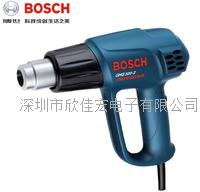 BOSCH博士GHG500-2