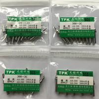 TPK-300無鉛烙鐵頭 AS300系列