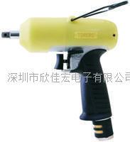 TORERO槍型失速式油壓脈沖風批 OBN-30PD-OBN-180PD