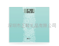 电子人体秤  EB1630
