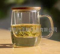 风尚茶隔办公杯 C502-50