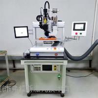 激光焊錫機