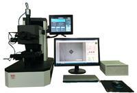 JMHVS-1000-XY自動精密顯微硬度計