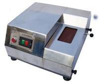AMG-1型光譜砂帶磨樣機