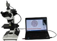 A-30D正置金相顯微鏡