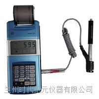 時代TIME5300便攜式里氏硬度計-原TH110 時代TIME5300