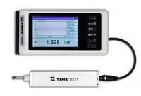 TIME3221手持式粗糙度儀  TIME3221