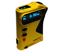 TIME3100粗糙度儀-原TR100 TIME3100
