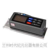 TIME3200手持式粗糙度儀-原TR200  TIME3200