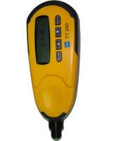 時代TT290磁性覆層測厚儀 時代TT290
