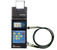 時代TT260F400高精度涂層測厚儀 時代TT260F400