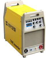 直流氬弧焊機WS-400(PNE60-400E)