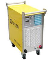 交直流方波焊機WSE-630(PNE30-630ADP