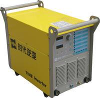 交直流方波焊機WSE-315(PNE30-315ADP)