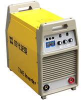 手工直流弧焊機ZX7-400(PE60-400F)