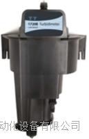 HACH在線分析儀 1720E在線濁度儀   余氯分析儀   TOC分析儀    氨氮分析儀  COD分析儀   等