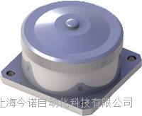 稱重傳感器JNLCF10 JNLCF10