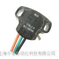 叉車電位器9832 9832