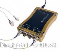 eddylab电涡流位移传感器TX TX