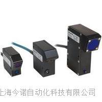 WAYCON激光位移傳感器 LAM LAM