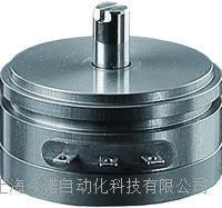 novotechnik角度傳感器P4501 P4501 A502, P4501 A102 ,EL-T500HQC