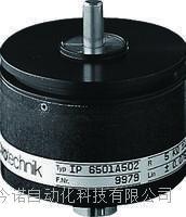 novotechnik角度傳感器IP6501 IP6501 A502